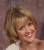 Lee Ann Ferguson