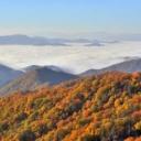 Appalachia
