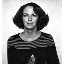 Dr. Ann Page