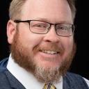 Dr. Cameron Lippard