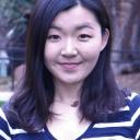 Dr. Juhee Woo