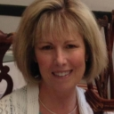 Cindy Lamb