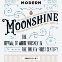 Modern Moonshine Book Cover