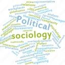 politicalsociology