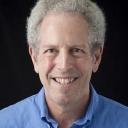 Dr. Edward Rosenberg