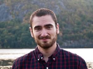 Alex Setzer