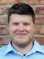 Dr. Matthew Wright