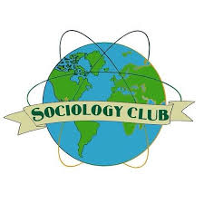Sociology Club