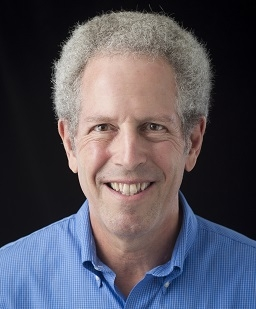 Dr. Ed Rosenberg