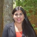 Dr. Felicia Arriaga