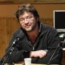 Dr. Jonah Birch