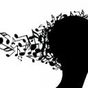 Music Head